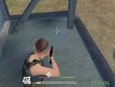 放逐游戏大逃杀怎么切枪 放逐游戏切换武器攻略