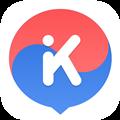 韩语U学院 V4.1.1 苹果版