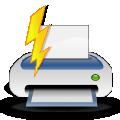 飓风快递单打印软件 V5.0 免费版