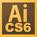 Adobe Illustrator CS6(矢量图制作软件) V16.0.0 绿色免费版
