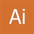 Adobe Illustrator CS5.1(矢量插画制作软件) V15.1 简体中文版