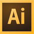Adobe Illustrator CS6(矢量图绘图软件) Mac中文破解版