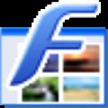 FinePixViewer(富士照片管理软件) V5.6 官方版