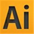 Adobe Illustrator CS2(矢量图绘图软件) V12.0 破解免费版