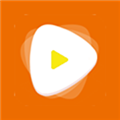 优奇艺vip V1.1.2 安卓版