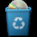 误删文件恢复大师 V1.1.0 官方最新版