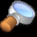 ResHacker(资源编译器) V3.5.0 绿色免费版