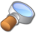 ResHacker(资源编译器) V3.5.0 绿色中文版