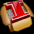 IconPackager(图标更换工具) V5.1 破解版