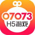 07073H5游戏 V1.1 安卓版