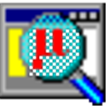 Keil uVision2(开发系统) V2.12 官方最新版