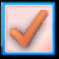 LinX V0.6.0 汉化版