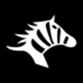 斑马快跑 V4.6.1 苹果版