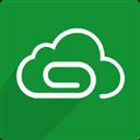 有乌云 V1.0.1 安卓版