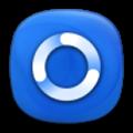 三星智能共享 V2.2.161101 安卓版