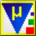 Keil uVision3(开发系统) V3.52 中文绿色版
