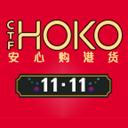 CTFHOKO V2.9.2 安卓版