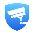 TPLINK安防 V1.4.18 安卓版