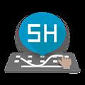 岁寒输入法 V3.6.9.4 安卓版