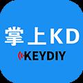掌上KD V7.6.2 苹果版