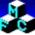 bmp2h.exe(位图转换专家) V1.1 正式版