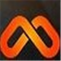 Antenna Magus(天线设计软件) V5.3.0 官方版