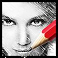 素描大师 V1.65 安卓版