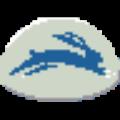 天下无码全自动验证码识别器 V1.0 免费版