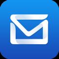 商务密邮 V3.9 苹果版