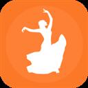 广场舞歌曲 V1.2.9 安卓版