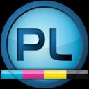 PhotoLine(迷你PhotoShop) V19.5.1.0 免费版含注册码