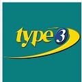 Type3(三维立体浮雕软件) V4.6.0.0 免费版