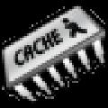 Cacheman(内存整理调整) V10.30.0.0 汉化特别版