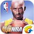 最强NBA手游 V1.2.122 破解版
