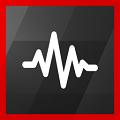 Sound Forge Pro(数字音频处理) V2.5.0 破解版