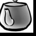 RenderDancer(水墨渲染器) V4.0 官方版