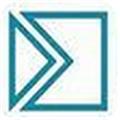 Keil uVision4(开发系统) V4.12 Win10版
