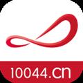 海航通信 V4.1.4 安卓版