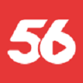 56视频 V6.0.6 安卓版