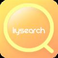 立引搜索 V3.0.1 安卓版