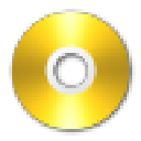 PowerISO(光盘映像虚拟光驱) V7.2 单文件绿色版