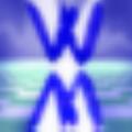 WIDI Pro(MIDI音乐制作软件) V3.0 汉化版