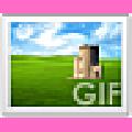 灵者Gif录制 V1.0 绿色免费版