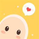 孕迹暖暖 V4.0.1 苹果版