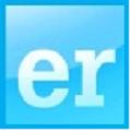 51recovery(数据恢复软件) V3.6.2.5 官方版