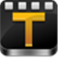雷特字幕手拍唱词插件Premiere版 V1.0 最新免费版