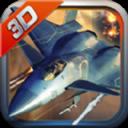 战鹰荣耀3D V3.2.3 安卓版