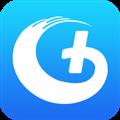 共享名医 V1.0.0 安卓版