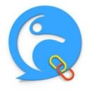 企业咕咚 V1.5.1 苹果版