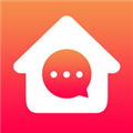 一米邻居 V2.4.7 iPhone版